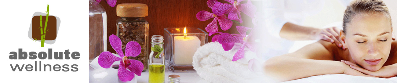 About Absolute Wellness Massage Therapy Dallas Tx